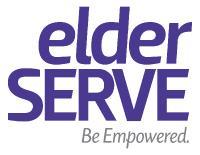 ElderServe