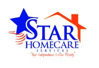 Star Home Care Services