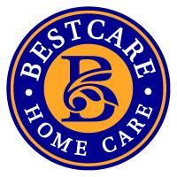 BestCare Home Care (Fredericksburg, VA)