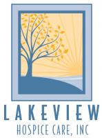 Lakeview Hospice Care, Inc.