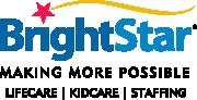 BrightStar Fort Lauderdale Pompano Beach