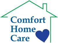 Comfort Home Care, LLC