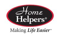 Home Helpers Home Care Of Far Northwestern IL