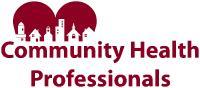 Community Health Professionals - Tri-County