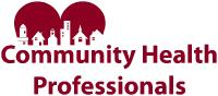 Community Health Professionals Of Ada