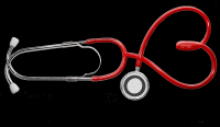 Healing Hearts Home Health