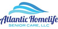 Atlantic Homelife Senior Care, LLC.