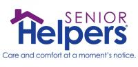 Senior Helpers Of Miami