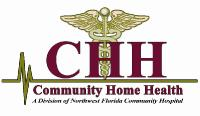 Community Home Health