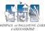 Hospice And Palliative Care Of Greensboro