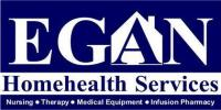 Egan Health Care Services
