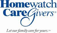 Homewatch CareGivers Northshore