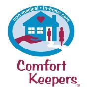 Comfort Keepers Of CT Shoreline