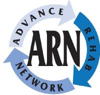 Advance Rehab Network