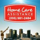 Home Care Assistance Of Alabama, LLC
