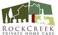 Rock Creek Private Home Care