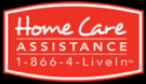 San Diego Home Care Assistance