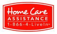 Home Care Assistance Newport Beach