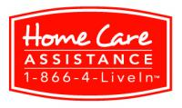 Home Care Assistance Of Dana Point
