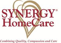 Synergy HomeCare Of Mid Penn