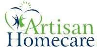 Artisan Homecare