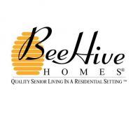 Beehive Village