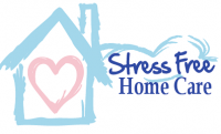 Stress Free Home Care