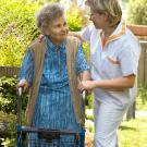 Home Care Helpers USA LLC