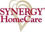 Synergy HomeCare Of Connecticut
