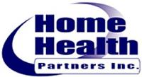 Bridges Community Homecare Of Colorado Springs