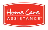 Home Care Assistance Nashua