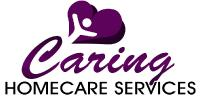 Caring Homecare Services