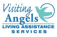 Visiting Angels - Living Assistance Services