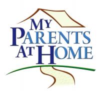 My Parents At Home, LLC