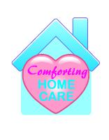 Comforting Home Care