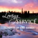 Hospice Of The Sierra