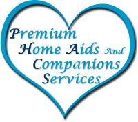 Premium Home Aids And Companions Services