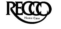 Recco Home Care Service, Inc.