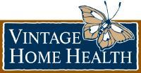 Vintage Home Health