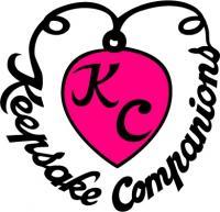 Keepsake Companions
