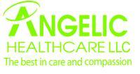 Angelic Healthcare