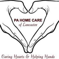 PA Home Care Of Lancaster