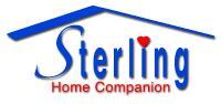 Sterling Home Companion, LLC
