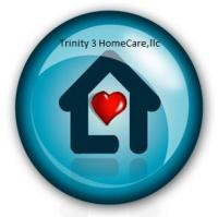 Trinity 3 Homecare,llc
