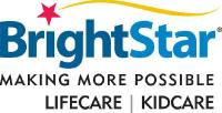 BrightStar Care Pasadena