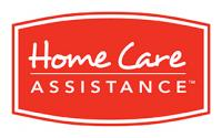 Home Care Assistance Scottsdale Phoenix Arizona