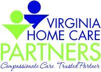 Virginia Home Care Partners