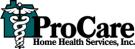 Procare Home Health Services