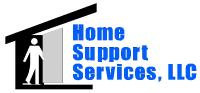 Home Support Services, LLC