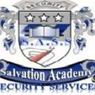 Salvation Academy Home Health Agency